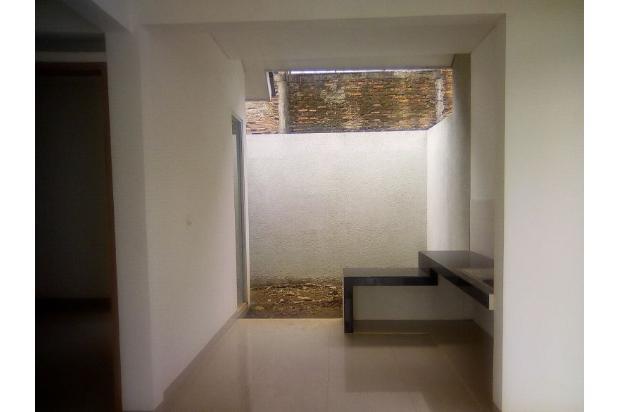 RUMAH BARU STRATEGIS DI CIGANITRI SEMARA REGENCY CLUSTER 15144990
