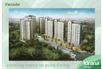Apartemen-Tangerang Selatan-13