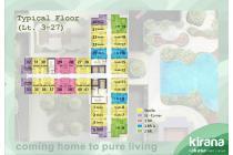 Apartemen-Tangerang Selatan-16