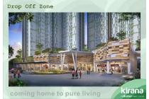 Apartemen-Tangerang Selatan-18