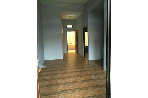 Rumah Strategis Ciledug 15678595