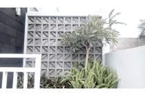 Rumah-Bandung Barat-7