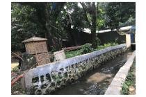 Tanah-Jakarta Selatan-8