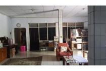 Dijual Rumah Klinik Kranggan SHM Murah di Jl Anggrek Raya Bekasi