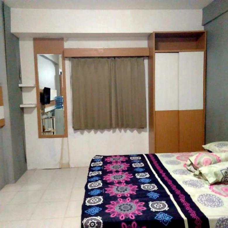 Jual Apartement Murah dekat kampus UNPAD Jatinangor