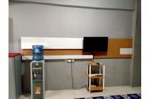 Apartemen-Sumedang-4