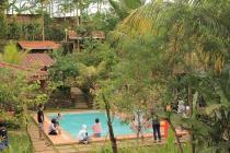 Vila-Bogor-17