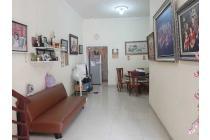 Rumah-Palembang-5