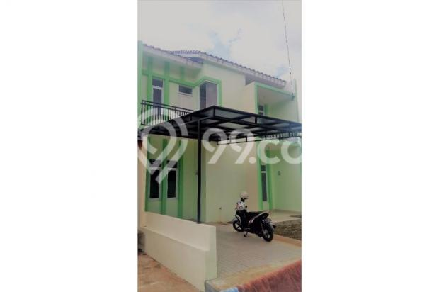 Rumah Siap Huni Harga 850 Juta di Cipayung Depok 9489082