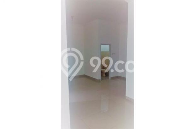 Rumah Siap Huni Harga 850 Juta di Cipayung Depok 9489085