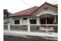 Dijual Baru Renovasi di Komplek Salendro Turangga, Bandung