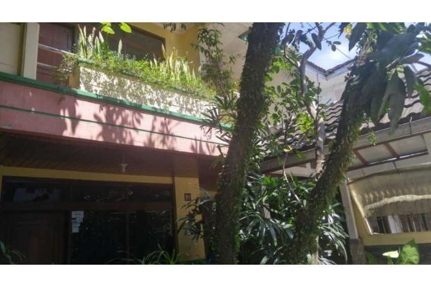 Rumah di Buahbatu, Jalan Suryalaya Tengah Bandung 16844307