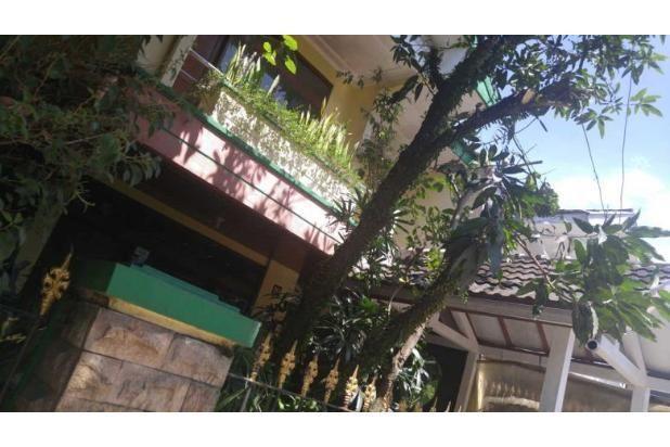 Rumah di Buahbatu, Jalan Suryalaya Tengah Bandung 16844309