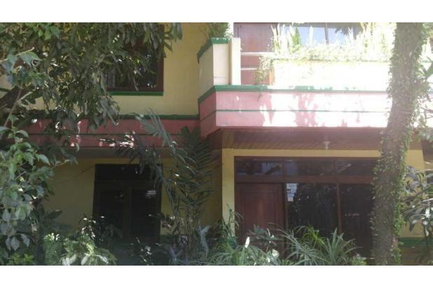 Rumah di Buahbatu, Jalan Suryalaya Tengah Bandung 16844311