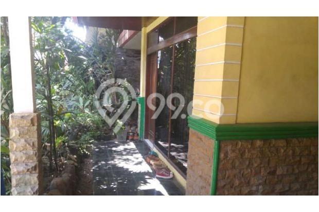 Rumah di Buahbatu, Jalan Suryalaya Tengah Bandung 16844318