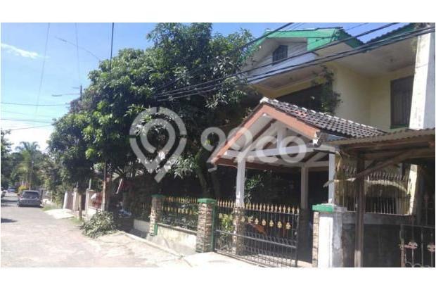 Rumah di Buahbatu, Jalan Suryalaya Tengah Bandung 16844351