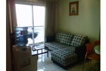 Sewa Aparteen 2BR di MOI Kelapa Gading Square Jakarta