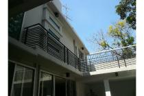 Dijual Rumah Mewah Strategis di RAGUNAN Jakarta 5 Menit ke Pintu Tol