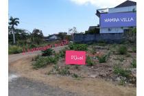 Dijual Tanah Murah Premium di Balangan Putih Bali