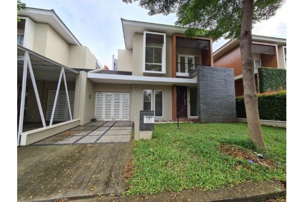 Rp5,91mily Rumah Dijual