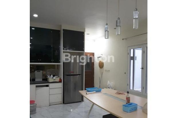 Rp7,1mily Rumah Dijual