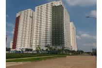 Apartemen Kota Ayodhya Terbaru dan Termurah di Tangerang