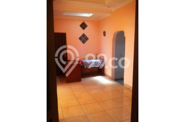 Rumah Nyaman harga hemat di Perum Margahayu Raya II Bandung 10773809
