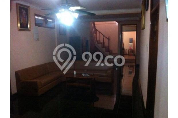 Rumah Nyaman harga hemat di Perum Margahayu Raya II Bandung 2.5M (Net) 10773810