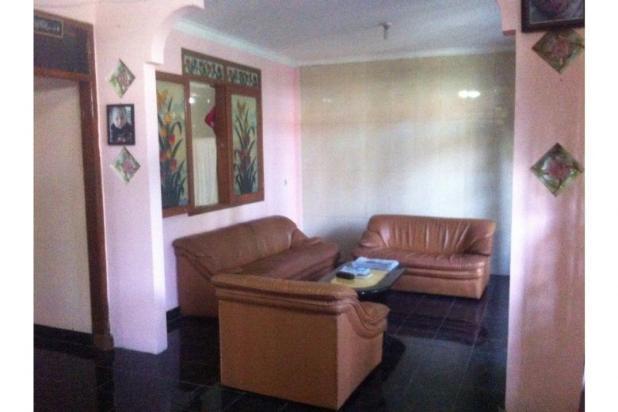 Rumah Nyaman harga hemat di Perum Margahayu Raya II Bandung 2.5M (Net) 10773811