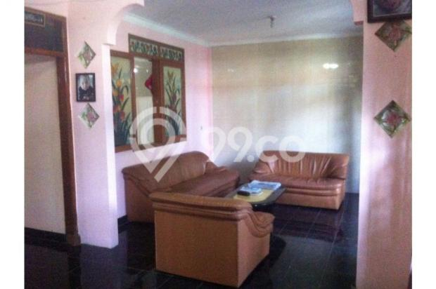 Rumah Nyaman harga hemat di Perum Margahayu Raya II Bandung 10773811