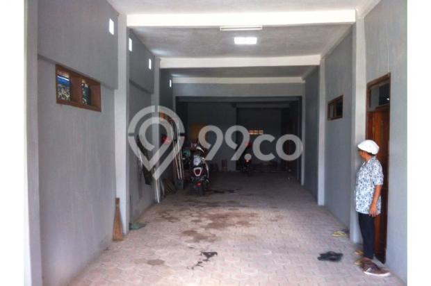 Rumah Nyaman harga hemat di Perum Margahayu Raya II Bandung 2.5M (Net) 10773813