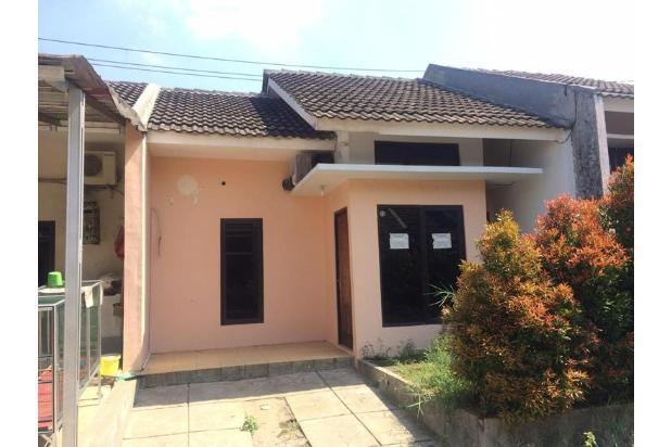 Rp97jt Rumah Dijual