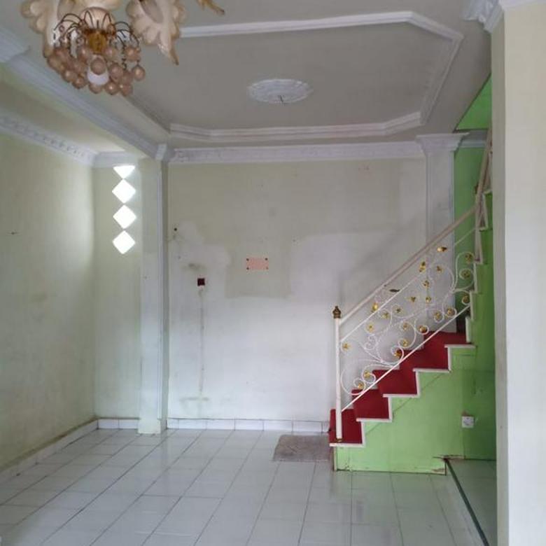 Rumah Exclusive
