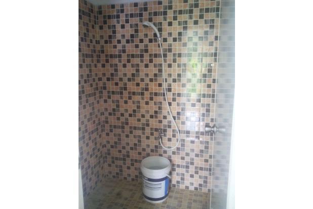 Dijual Rumah murah hunian asri dan sejuk tanpa DP 2 lantai 550jt 17306528