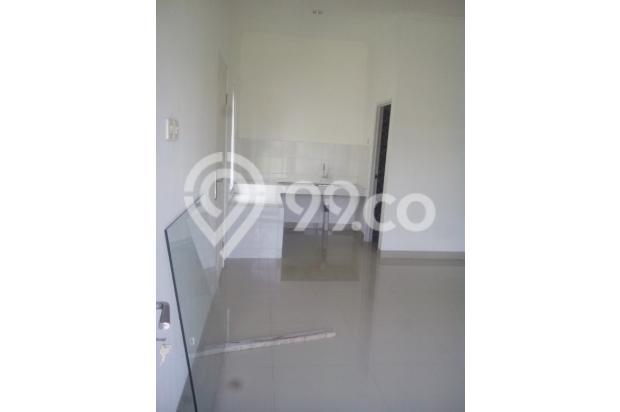 Dijual Rumah murah hunian asri dan sejuk tanpa DP 2 lantai 550jt 17306542