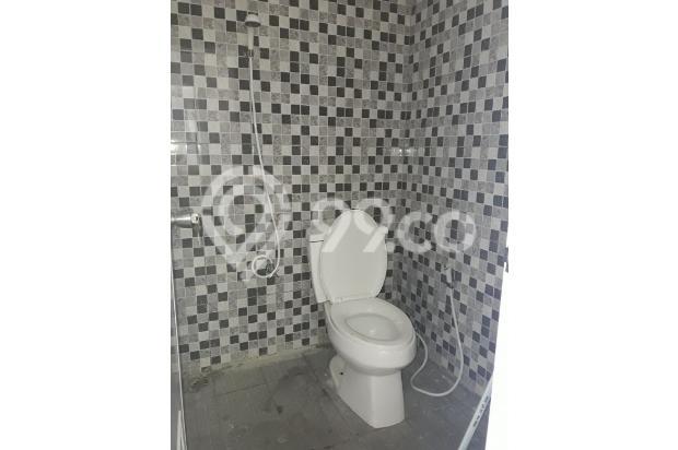 Dijual Rumah murah hunian asri dan sejuk tanpa DP 2 lantai 550jt 17306564