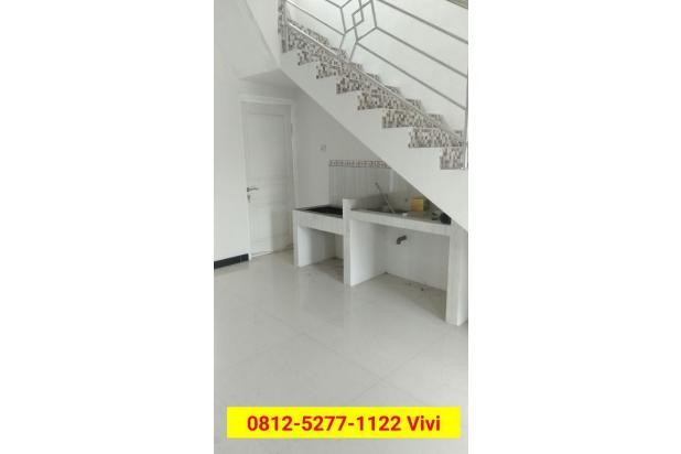 Rumah dijual di Bangil Pasuruan 18950315