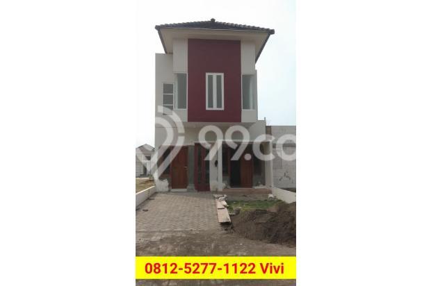 Rumah dijual di Bangil Pasuruan 18950318