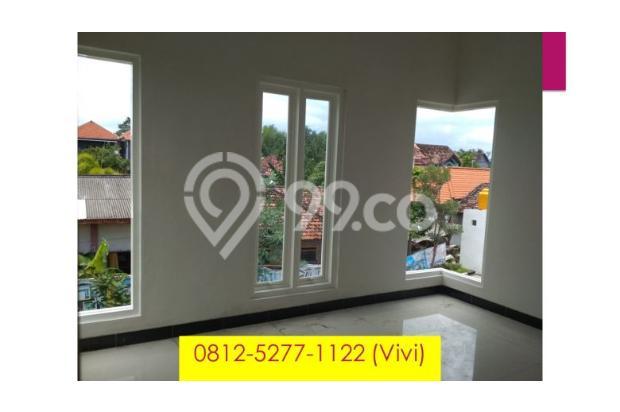 Rumah dijual di Bangil Pasuruan 18950344