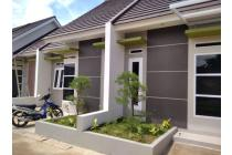 rumah minimalis nyaman untuk keluarga
