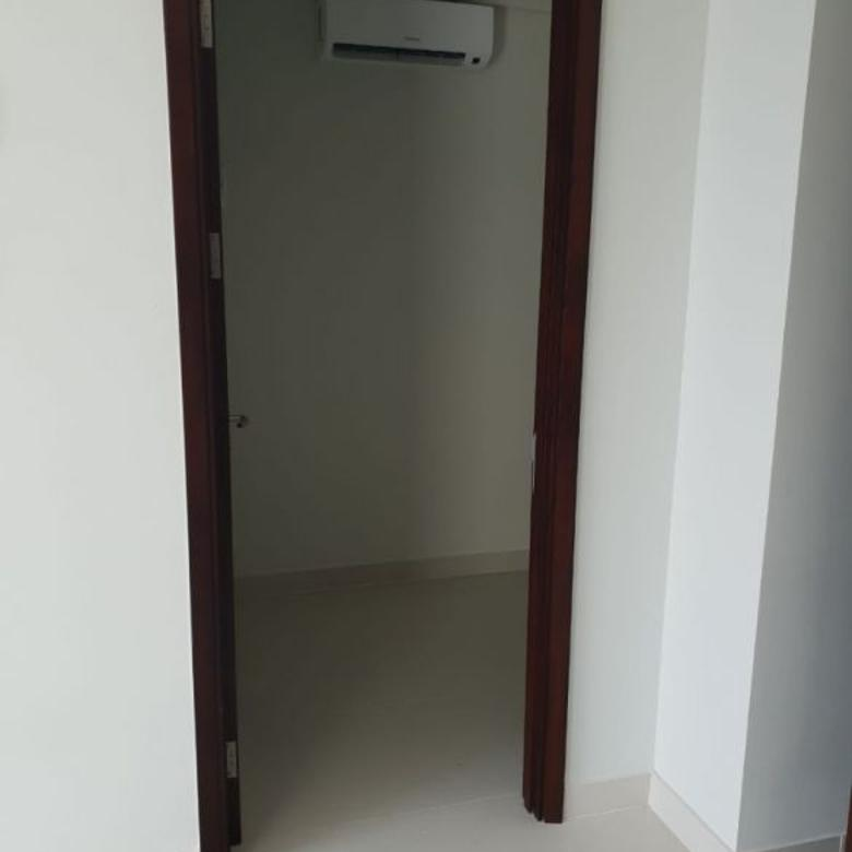 Apartment 3 BR di Puri Mansion, Jakarta Barat