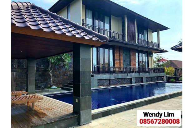 Rp55,5mily Rumah Dijual