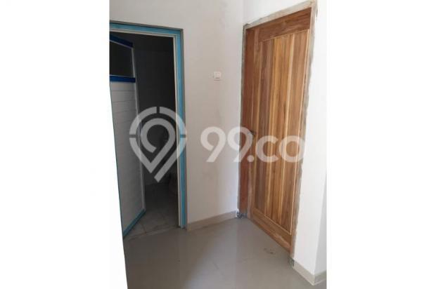 Rumah Type 70/148 Dalam Ringroad JL. Solo Dekat Hotel Sheraton Maguwo 12380102