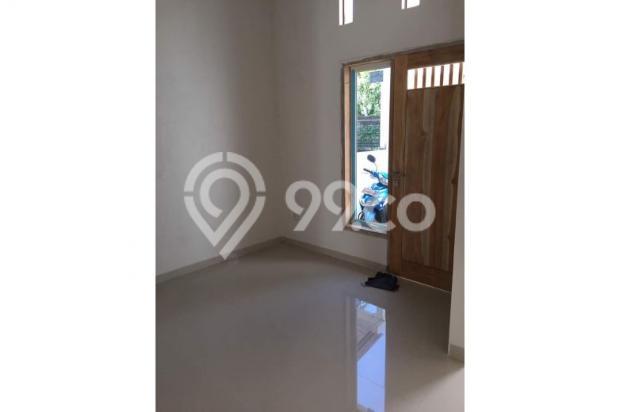Rumah Type 70/148 Dalam Ringroad JL. Solo Dekat Hotel Sheraton Maguwo 12380103