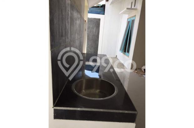 Rumah Type 70/148 Dalam Ringroad JL. Solo Dekat Hotel Sheraton Maguwo 12380104