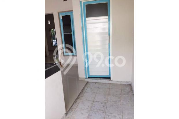 Rumah Type 70/148 Dalam Ringroad JL. Solo Dekat Hotel Sheraton Maguwo 12380107