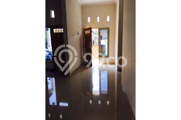 Rumah Type 70/148 Dalam Ringroad JL. Solo Dekat Hotel Sheraton Maguwo 12380109