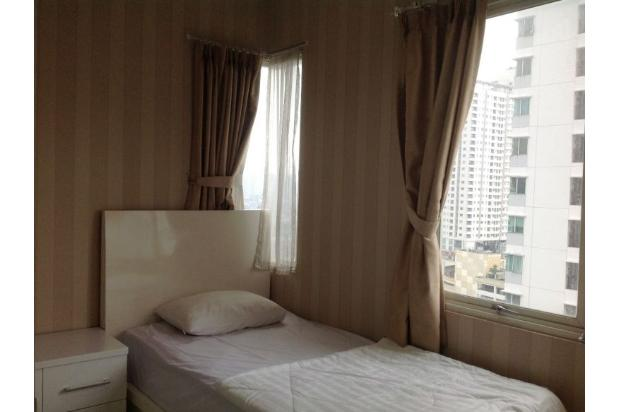 BIG PROMO  Thamrin Residence 2BR C3 Full Furnished 16560347