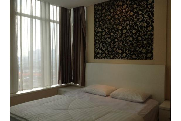 BIG PROMO  Thamrin Residence 2BR C3 Full Furnished 16560346