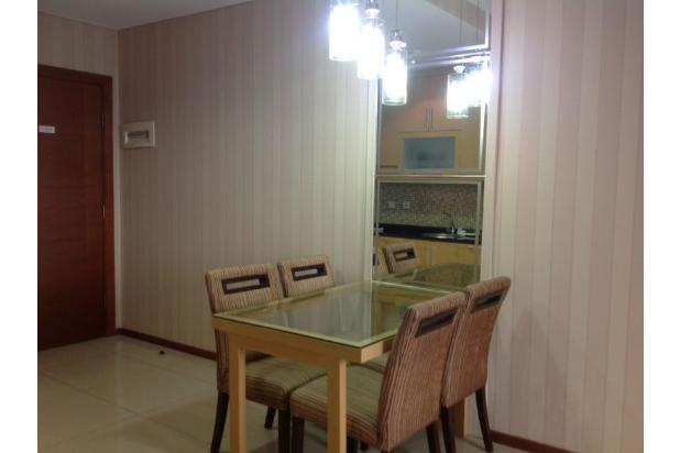 BIG PROMO  Thamrin Residence 2BR C3 Full Furnished 16560348